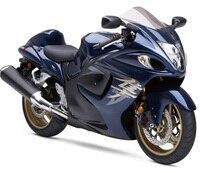 Мотоцикл Обтекатели для Suzuki GSXR GSX R 1300 GSXR1300 2008 2009 2010 2011 2012 2013 Hayabusa ABS Пластик впрыска обтекатель bbu