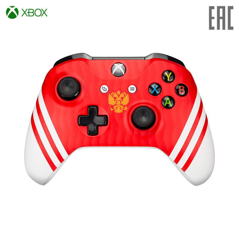 Gamepad Xbox RAINBO RBW 2pcs 4800mah rechargeable battery charging cable for xbox 360 wireless wired controller joystick gamepad bateria backup battery