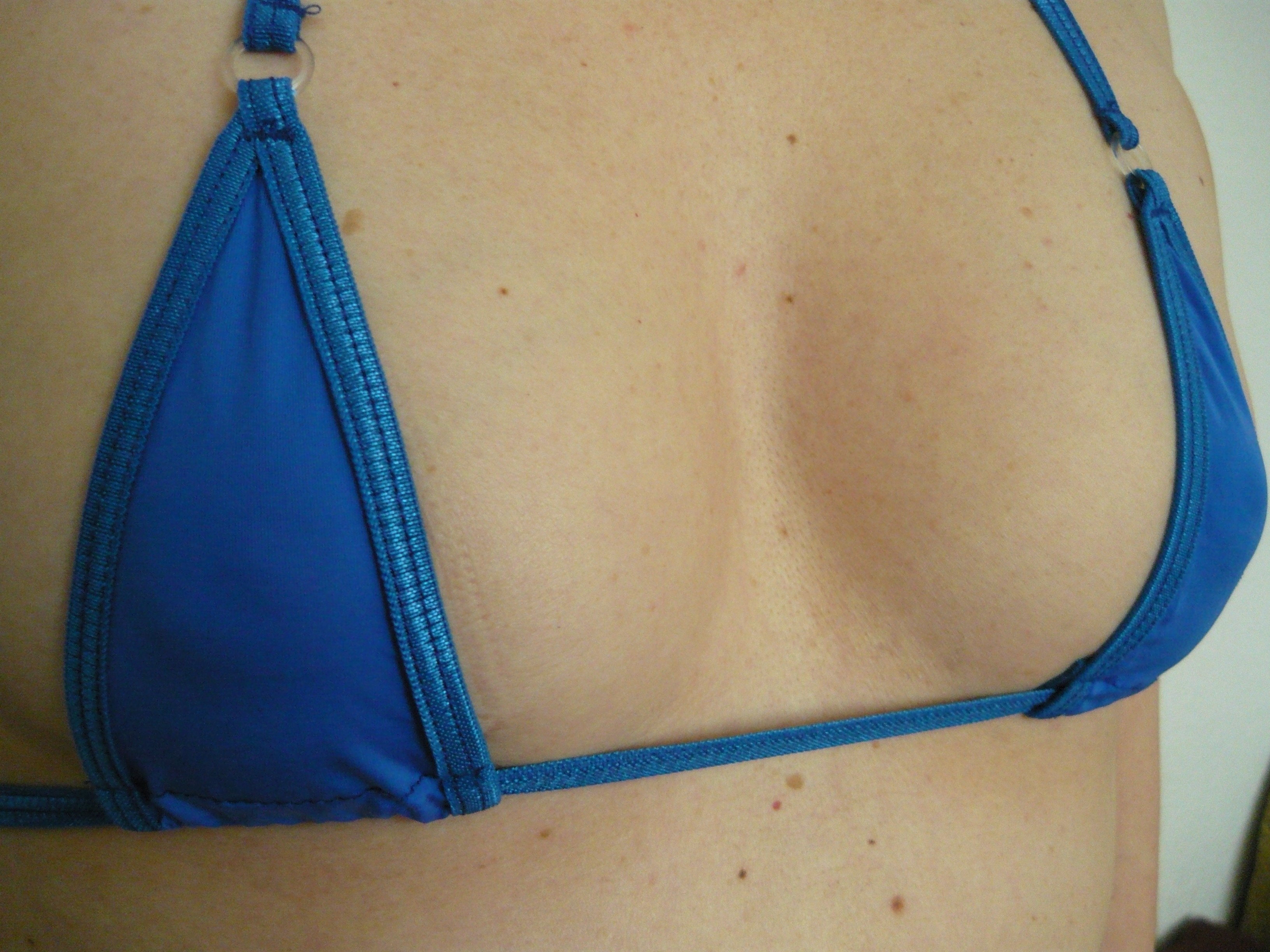 Women Sexy Micro Mini Bikini Thong Underwear G-String Bra Swimwear Sleepwear New High Quality Swimwear
