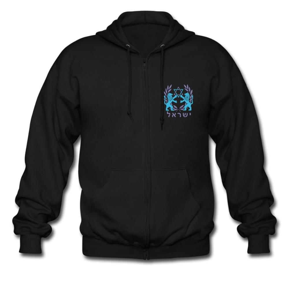 Агенты Щ. И. Т. д. Aegis флис Для мужчин черный верхняя одежда; куртка на молнии хлопковые пальто человек повседневные толстовки и свитшоты - 2