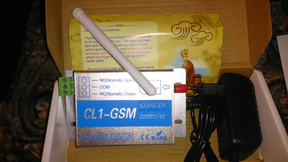 контроль GSM ворота ; управление GSM; управление GSM; управление GSM;