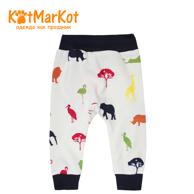 Pantie Kotmarkot 5877  children clothing for baby boys kid clothes pants kotmarkot 20150 children clothing for boys kid clothes