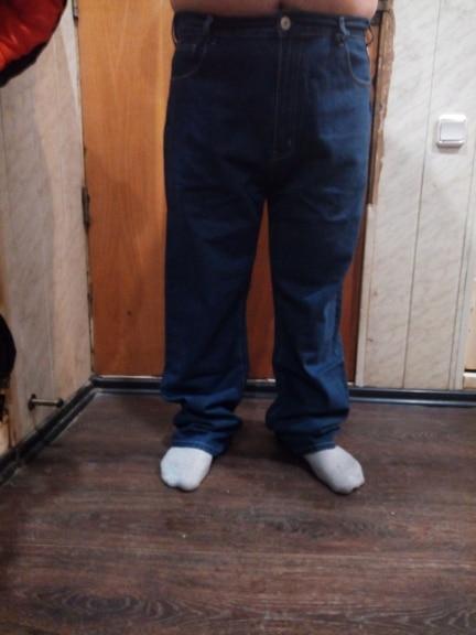 тигр печати; 10-дюймовый Реми волос; мужчины для брюк;