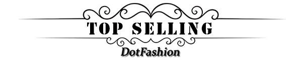 9Top Selling