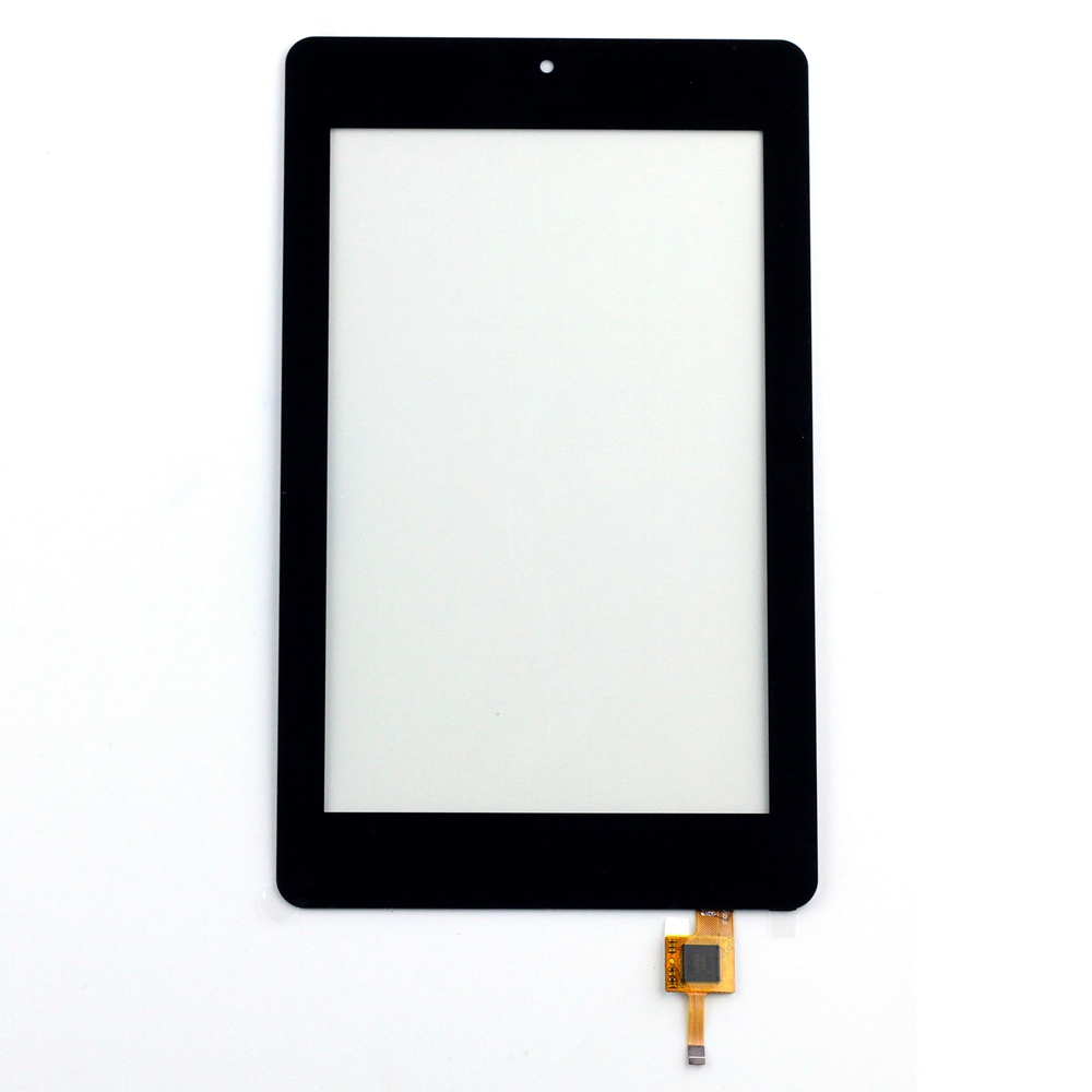 STARDE Replacement Touch For <font><b>Acer</b></font> Iconia <font><b>B1</b></font>-730 <font><b>B1</b></font>-<font><b>730HD</b></font> Touch Screen Digitizer 7