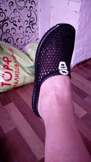 флип-флоп; кожаные мужские сандалии; Стелька материал:: Ева; мужчины обуви;