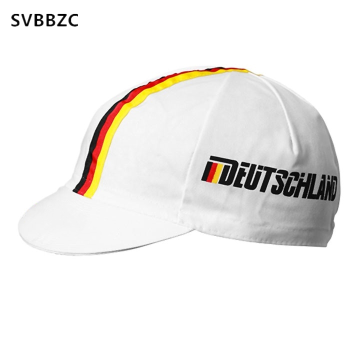 snapback offroad Hat Youth NEW Oset Cap 2019 trials clothing...