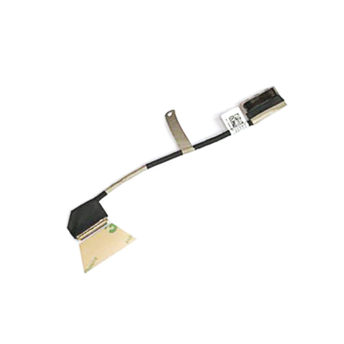 все цены на For Xiaomi Mi Notebook Air 12.5 inch Screen Display EDP 30 pin Ribbon Flex Cable connecting the front screen to the motherboard