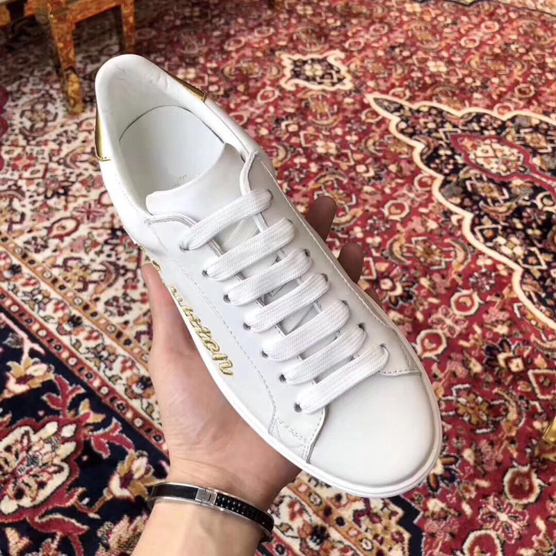 BANGNIFAMILY fashion flats luxury brand genuine cow leather casual spring autumn sneakers shoes for women lace up leisure shoes women sneaker cow really leather flats luxury brand designer shoes casual shoes new fashion model confortable shoes lady