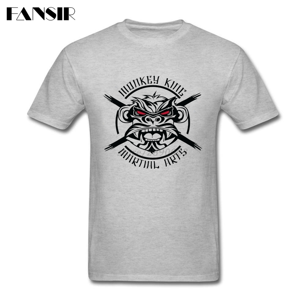Compare Prices on Custom Design Tshirts- Online Shopping/Buy Low ...