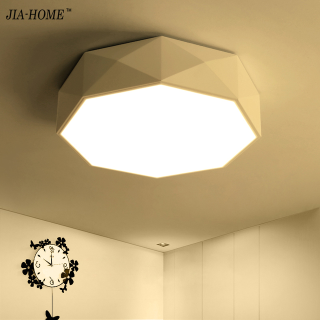 2017 dome flush mount ceiling lights for dining room with switch or remote brightness dimmer and acrylic surface ceiling lamp in ceiling lights from 2017 dome flush mount ceiling lights for dining room with switch or remote brightness dimmer and aloadofba Choice Image