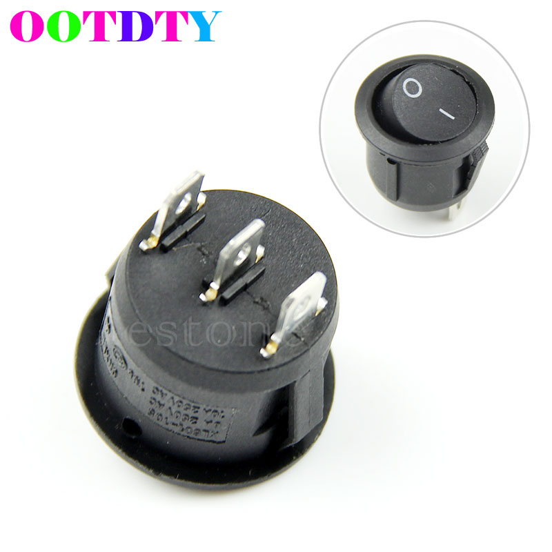 5pcs-lot-mini-round-fontb3-b-font-pin-spdt-on-off-rocker-switch-snap-in-apr22-fontb0-b-font