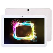 10.1 inch MTK8752 Octa Core Tablet PC smartphone 1280×800 HD 4GB RAM 64GB ROM Wifi 4G LTE Mini android 6.0 GPS FM Tablets