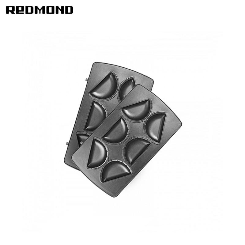 Panel for multibaker Redmond RAMB-23 (Semicircle) multi baker