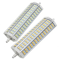 Energy Saving 84 LED Lamp Bulb R7S Real Power 16W 5050SMD 189MM Corn LED Light Bulb
