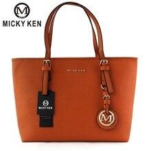 Crossbody Bags tas Fashion High Quality Female DE01
