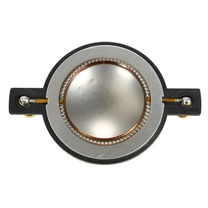Image 2 - LEORY 44.4mm Replacement Diaphragm High Voice Coil High Pitched Membrane For Behringer 44T120D8 / 44T30D8 / 44T30I8 / 44T60C8