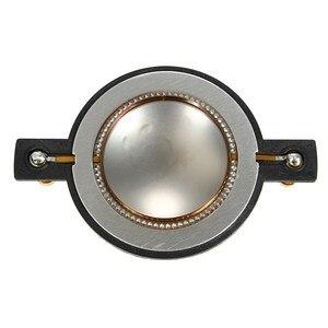 Image 2 - LEORY 44.4mm yedek diyafram yüksek ses bobini yüksek eğimli membran Behringer için 44T120D8/44T30D8/44T30I8/44T60C8