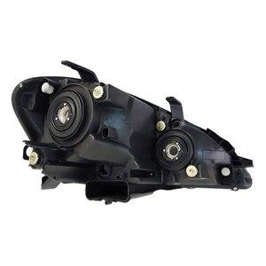 Image 2 - Headlight Left fits TOYOTA IPSUM 2001 2002 2003 Headlamp Left