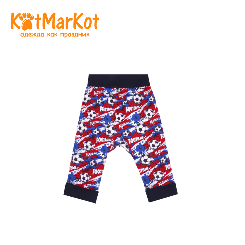 Pantie Kotmarkot 5959 children clothing cotton for baby boys kid clothes t shirt kotmarkot 7759 children clothing cotton for baby boys kid clothes