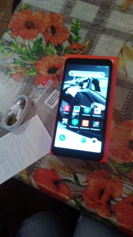 адаптации Bluetooth; системы сигнализации GSM ; адаптации Bluetooth;