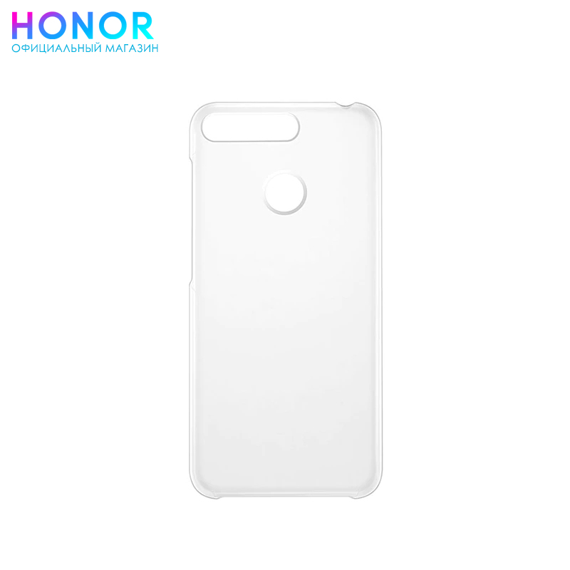 Honor 7A Pro PC case honor 10 pc protective case