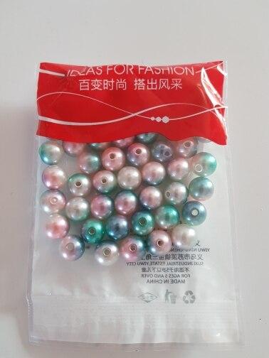 браслет жемчуг; для браслета; Пункт Форма:: Круглая Форма; necklac ожерелье;