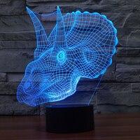https://i0.wp.com/ae01.alicdn.com/kf/UTB8dOBGsSnEXKJk43Ubq6zLppXa9/7-ส-เปล-ยน-LED-2-Horned-ไดโนเสาร-โคมไฟ.jpg