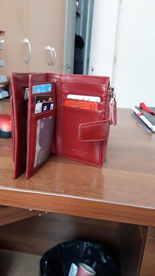 женщины портмоне; бумажник женщин; портмоне для женщин; бренд класса люкс ;