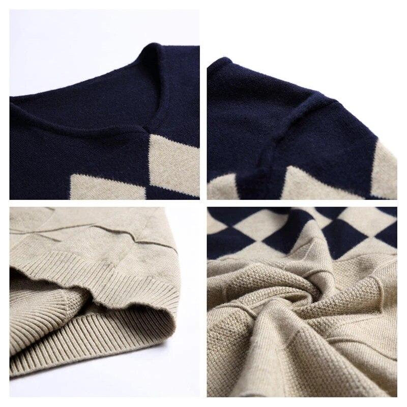 COODRONY-Cashmere-Wool-Sweater-Men-2018-Autumn-Winter-Slim-Fit-Pullovers-Men-Argyle-Pattern-V-Neck.webp