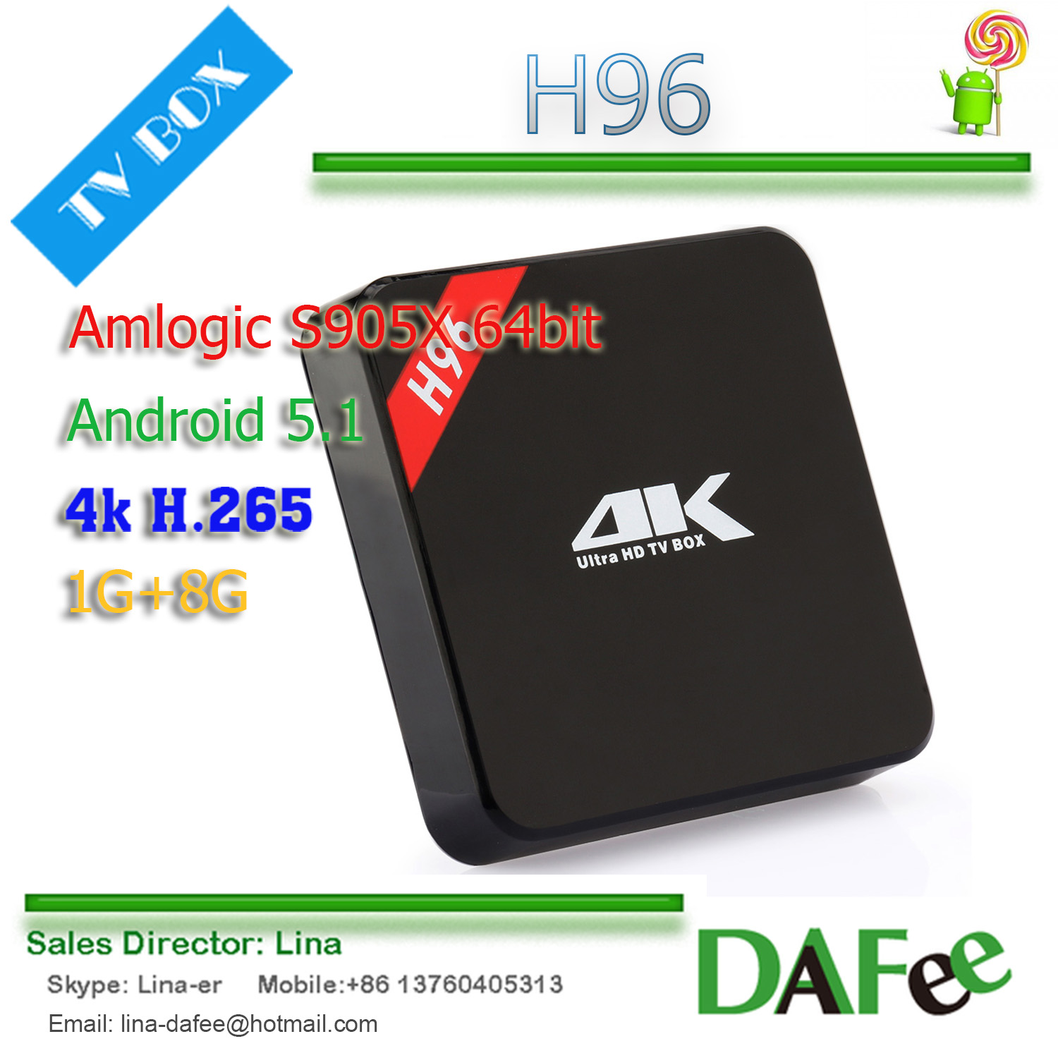 US $258 0 |4K Android TV Box Best Quality Japanese Live TV iSakura Apk IPTV  HD Image 7 days Review Basic Pack Watch 40 Channels Free Trial-in Set-top