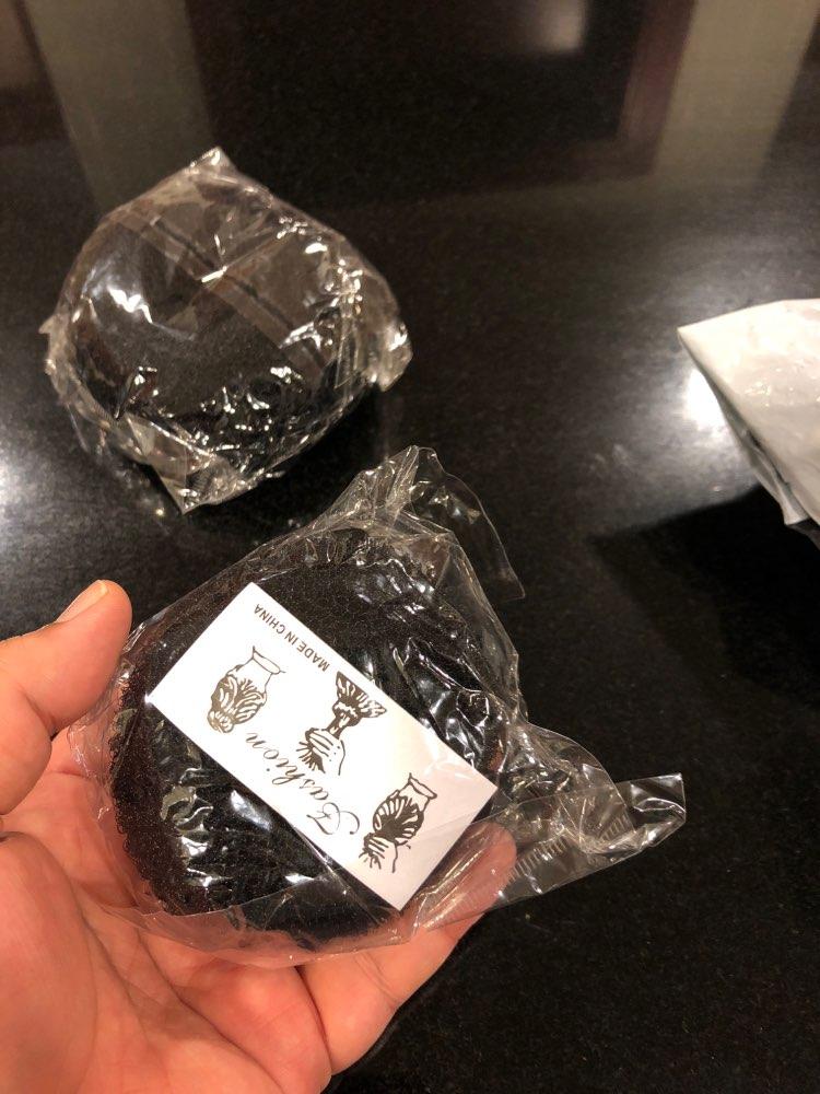 Новинка; Лидер продаж модные элегантные Для женщин девушек Magic Shaper Donut волос кольцо Бун Мода для укладки волос Инструмент аксессуары