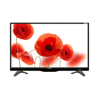 LED Television Telefunken TF-LED19S62T2 beautiful ocean