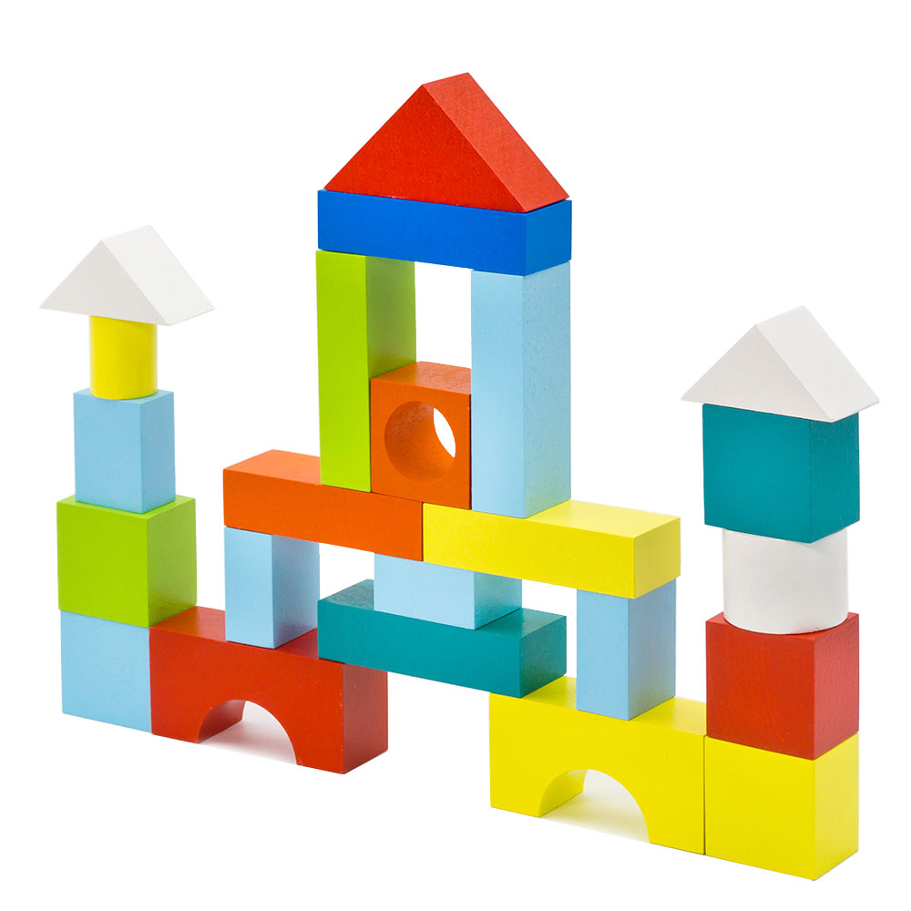Blocks Alatoys K1601 play designer cube building block set cube toys for boys girls barrow 聪明豆绘本系列:咕噜牛小妞妞(珍藏版)