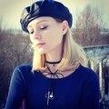 Natalia_L*