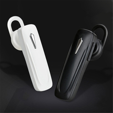 Mini Bluetooth Earphone Wireless Bluetooth Headphone Headset