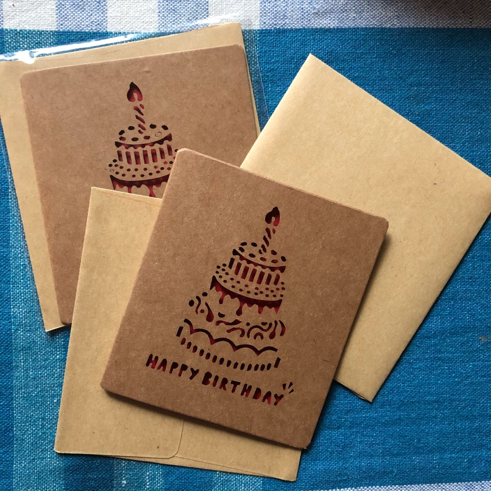 Информация открытка, открытки