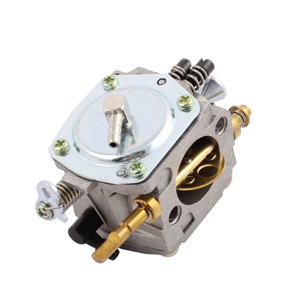UXCELL Carburetor For STIHL Chainsaw Parts Lawn Mower TS-400 Carburador Carb Ideal Replacement Generators Electrical Equipment