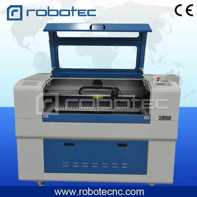 Lasercut Software ccd camera laser cutting machine