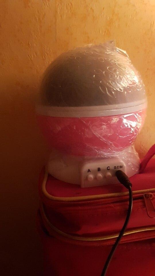 проектор видео; фотография фотосессия; цвет:: розовый синий фиолетовый;