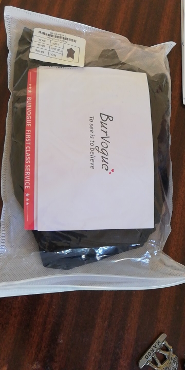 Burvogue Hot Firm Women Body Shaper Seamless Bodysuits Shapewear Waist Cincher Control Shaper Slimming Sexy Underwear Shapers