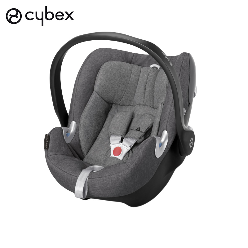 Child Car Safety Seat Cybex Aton Q Plus Gr. 0+ 0-13 kg chair baby baby Kidstravel grouplylka0+ atonq+ upholstered armchair chair brown finished leg wooden low seat contemporary lounge chair living room furniture reclining recliner