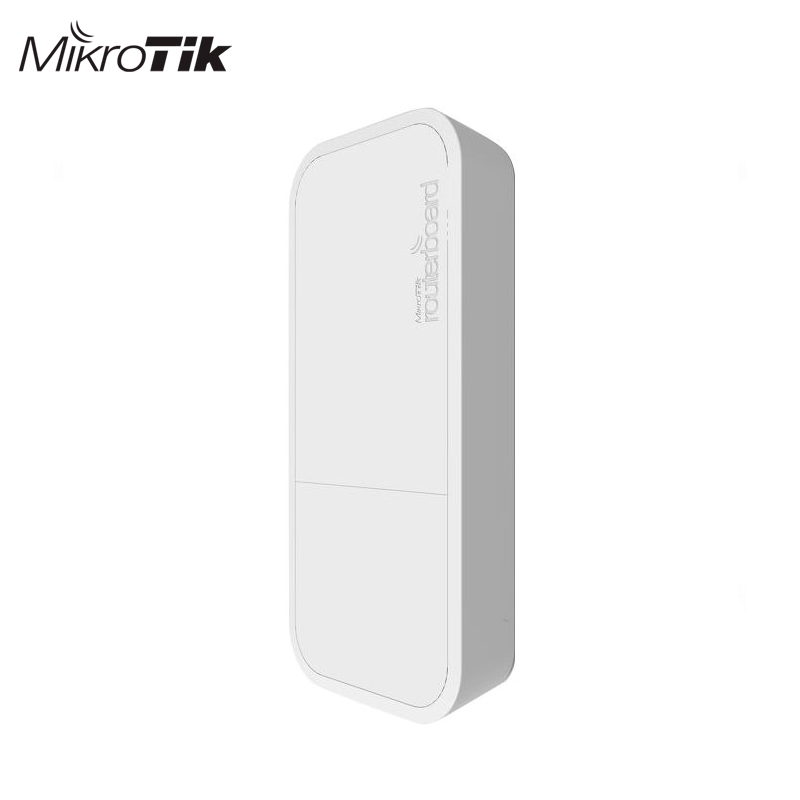 Access Point MikroTik RBwAPG-5HacT2HnD цена