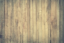 Laeacco Grunge Fade Wooden Boards Planks Photography Backgrounds Customized Photographic Backdrops For Photo Studio