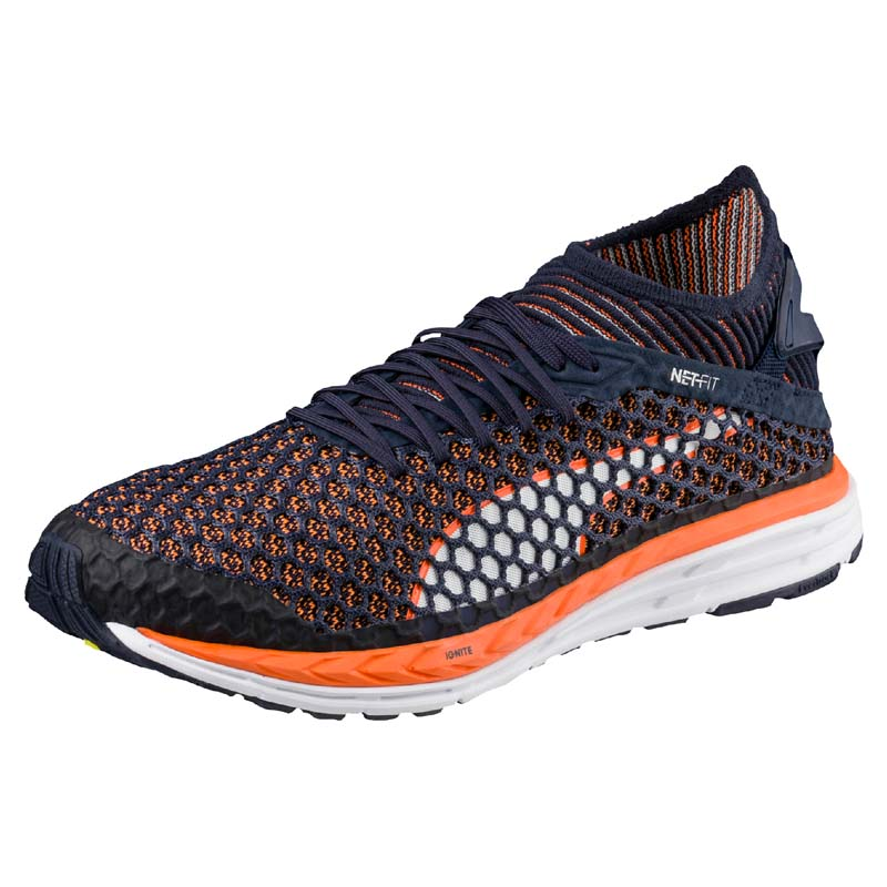 Running Shoes PUMA 18993706 sneakers for male   TmallFS