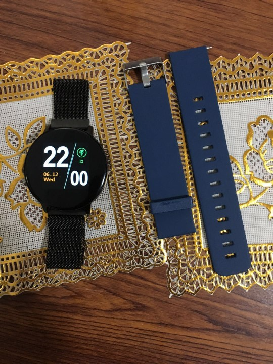 Relógios inteligentes bluetooth relógio inteligente