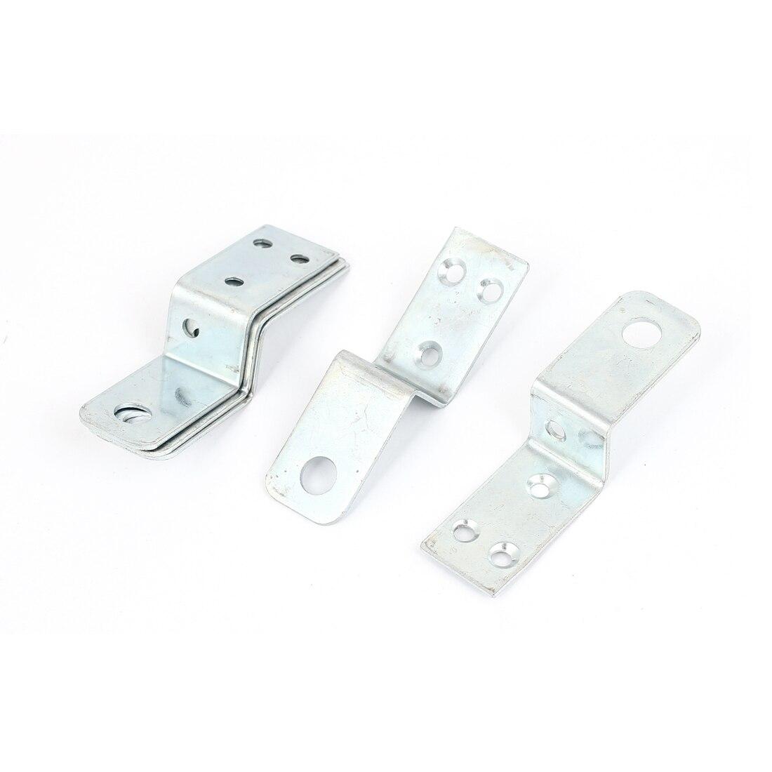 Online Get Cheap Shelf Metal Brackets -Aliexpress.com | Alibaba Group
