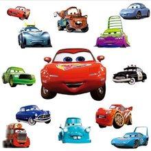 Disney pixar carro 3 27 cyclone mcqueen, mater jackson tempestade ramirez 1:55 morre-fundido, liga de metal, modelo, carro de brinquedo melhor presente para crianças 2