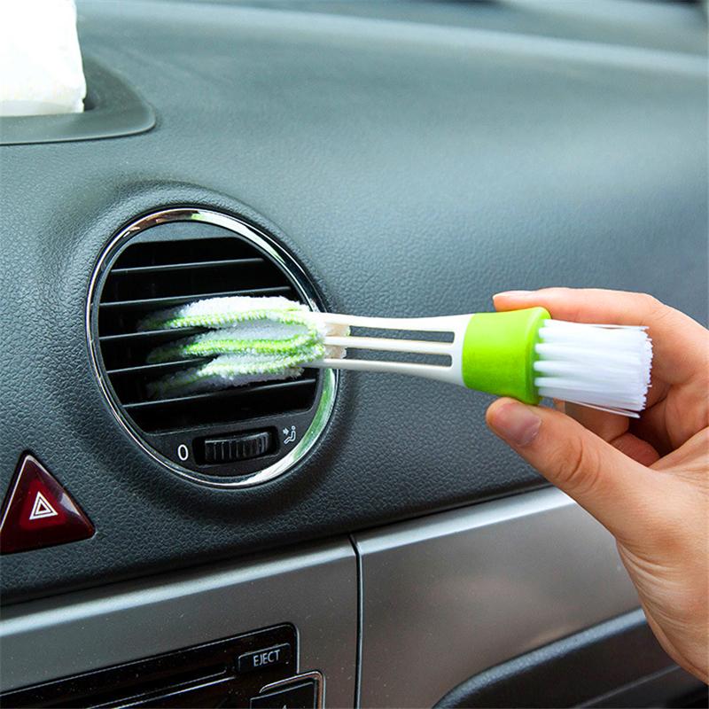 UTB8dcUliHPJXKJkSafSq6yqUXXa2 - Sailnovo Car styling tools cleaning Accessories for vw bmw audi polo audi q5 mg6 lexus ct200h ford focus 2 3 bmw f10 f20