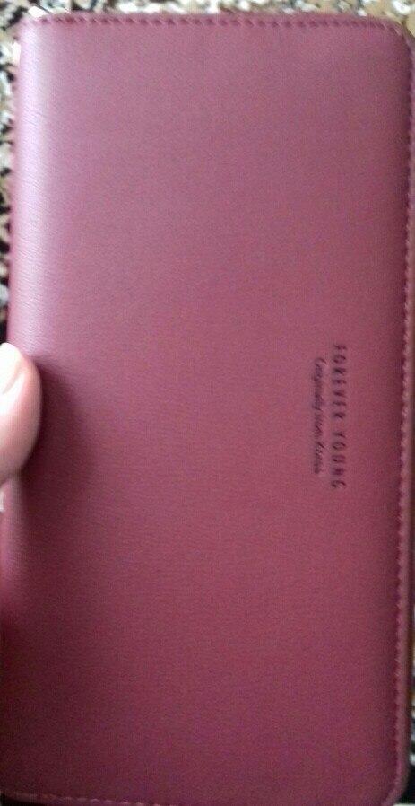 сумочка женщин; сумка; прослушка сотовых телефонов;